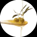 Ekstradeviško oljčno olje