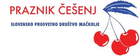 Praznik češenj v Mačkoljah - 2019